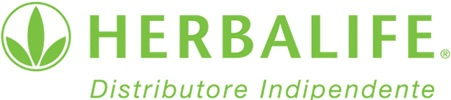 Herbalife Distributore Indipendente Lecco